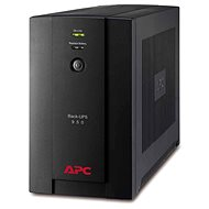 APC Back-UPS BX 950 - Backup-Stromversorgung