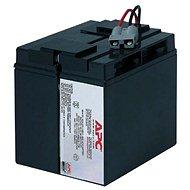 APC RBC7 - Ladebatterie