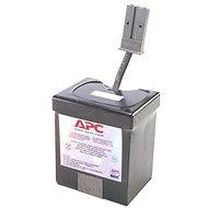 APC RBC29 - Ersatzbatterie