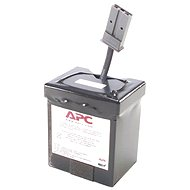 APC RBC30 - Ersatzbatterie