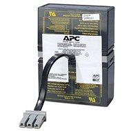 APC RBC32 - Ersatzbatterie