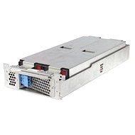 APC RBC43 - Ersatzbaterie