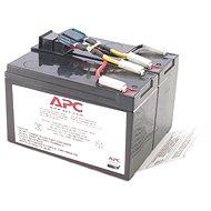 APC RBC48 - Ladebatterie