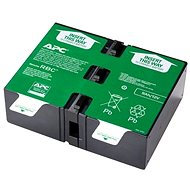 APC RBC124 - Ersatzbatterie