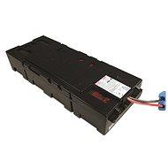 APC-Ersatzbatteriezelle # 115 - Akku