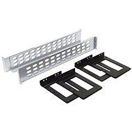 APC Smart-UPS RT 19-Zoll Rail Kit SURTRK - Montagekit