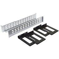 "APC Smart-UPS RT 19"" Rail Kit SURTRK2 - Montagekit"
