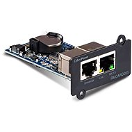 CyberPower RMCard205 - Erweiterungskarte