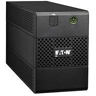 Backup-Stromversorgung EATON 5E 850i USB DIN