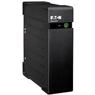 EATON Ellipse ECO 650 IEC USB - Backup-Stromversorgung