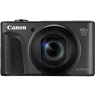 Canon Power SX730 HS - Digitalkamera