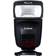 Canon SpeedLite 470EX - AI - Systemblitz