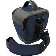 Canon Holster HL100 blau - Fototasche
