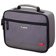 Canon DCC-CP2 - Grau - Tasche