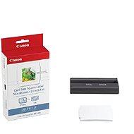 Canon Square Sticker Kit - Set
