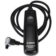 Canon RS-80E3 - Kabelfernauslöser