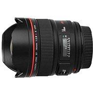 Canon EF 14 mm F2.8 L II USM - Objektiv
