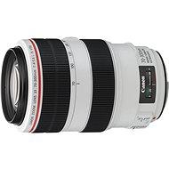 Canon EF 70-300mm F4.0-5.6 L IS USM - Objektiv