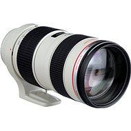 Canon EF 70-200 mm F2.8 L USM Zoom - Objektiv