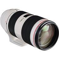 Canon EF 70-200 mm F2.8 L IS II USM Zoom - Objektiv