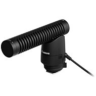 Canon DM-E1 - Kameramikrofon