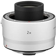 Canon LENS EXTENDER RF 2X - Telekonverter