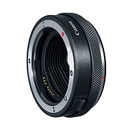 Canon Control Ring Mount EF-EOS R Adapter - Adapter