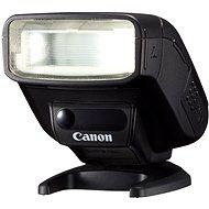 Canon SpeedLite 270EX II Blitzgerät - Systemblitz