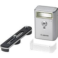 Canon HF-DC2 - Systemblitz
