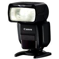 Canon SpeedLite 430EX III - RT - Systemblitz