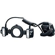 Canon MT-26EX-RT - Systemblitz