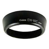 Canon EW-60C - Sonnenblende