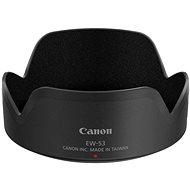 Canon EW-53 - Sonnenblende