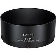 Canon ES-68 - Sonnenblende