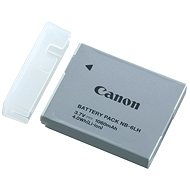 Canon NB-6LH - Akkumulátor