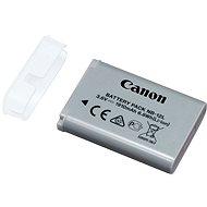 Canon NB-12L - Akkumulator