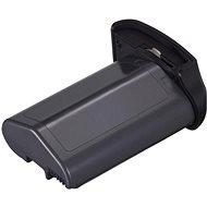 Canon LP-E4N - Akkumulator