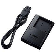 Canon CB-2LFE - Batterie-Ladegerät