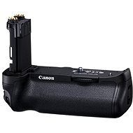 Canon BG-E20 - Battery Grip