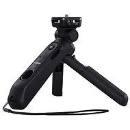 Ministativ Canon Stativgriff HG-100TBR
