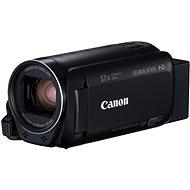 Canon LEGRIA HF R86 - Digitalkamera