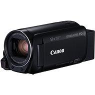 Canon LEGRIA HF R88 - Digitalkamera