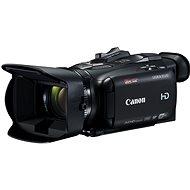 Canon LEGRIA HF G40 - Digitalkamera
