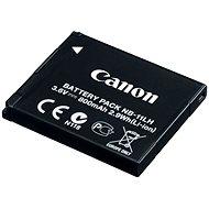 Canon NB-11LH - Akkumulator