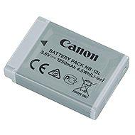 Canon NB-13L - Akkumulator