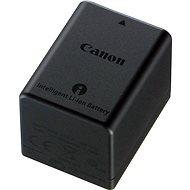 Canon BP-727 - Akkumulator