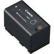 Canon BP-955 - Akkumulator