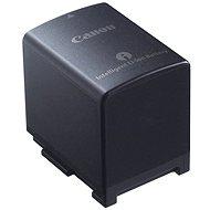 Canon BP-820 - Akkumulator