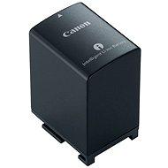 Canon BP-828 - Akkumulator