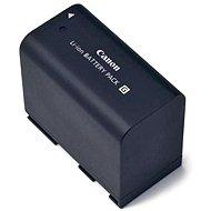 Canon BP-970G - Akkumulator